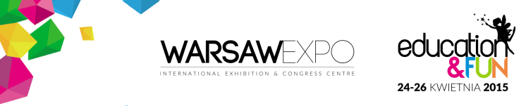 Warsaw Expo