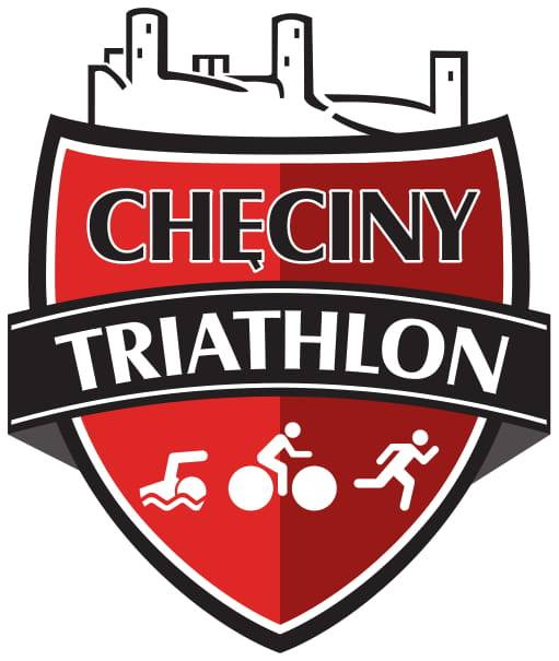 checiny triathlon
