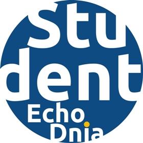Echo student