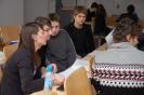 Młodzieżowe Forum Parlamentu Europejskiego