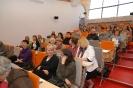 Drugi wykład Akademii Zdrowia 03.04.2012_10