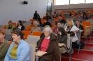 Drugi wykład Akademii Zdrowia 03.04.2012_3