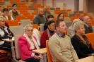 Drugi wykład Akademii Zdrowia 03.04.2012_2