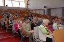 Drugi wykład Akademii Zdrowia 03.04.2012_5