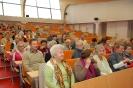 Drugi wykład Akademii Zdrowia 03.04.2012_6