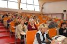 Drugi wykład Akademii Zdrowia 03.04.2012_7