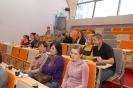 Drugi wykład Akademii Zdrowia 03.04.2012_9
