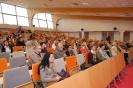 Drugi wykład Akademii Zdrowia 03.04.2012_1