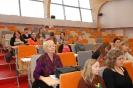 Drugi wykład Akademii Zdrowia 03.04.2012_8