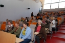 Drugi wykład Akademii Zdrowia 03.04.2012_4