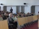 Akademia Zdrowia 08.05.2012_2