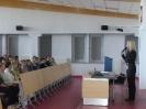 Akademia Zdrowia 08.05.2012_5