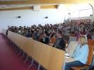 Akademia Zdrowia 08.05.2012_4