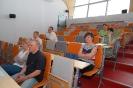 Akademia Zdrowia 12.06.2012_10