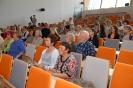 Akademia Zdrowia 12.06.2012_5