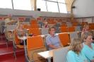 Akademia Zdrowia 12.06.2012_9
