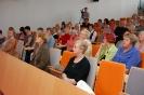 Akademia Zdrowia 12.06.2012_4