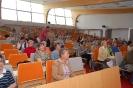 Akademia Zdrowia 12.06.2012_1