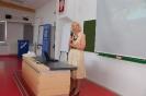 Akademia Zdrowia 12.06.2012_3