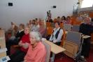 Akademia Zdrowia 12.06.2012_2