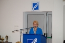 Inauguracja r. akad. 2012/2013