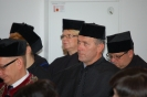 Inauguracja roku akademickiego 2012/2013_80