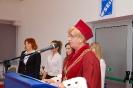 Inauguracja roku akademickiego 2012/2013_81