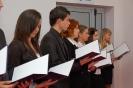 Inauguracja roku akademickiego 2012/2013_82