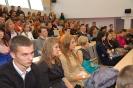 Inauguracja roku akademickiego 2012/2013_83