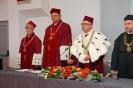 Inauguracja roku akademickiego 2012/2013_84