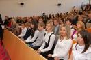 Inauguracja roku akademickiego 2012/2013_85