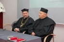 Inauguracja roku akademickiego 2012/2013_86