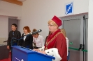 Inauguracja roku akademickiego 2012/2013_87
