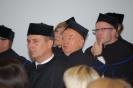 Inauguracja roku akademickiego 2012/2013_88