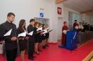 Inauguracja roku akademickiego 2012/2013_89