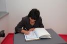 Inauguracja roku akademickiego 2012/2013_90