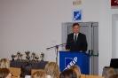 Inauguracja roku akademickiego 2012/2013_91