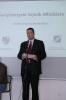 Konkurs Rola administracji samorządowej 2012_10