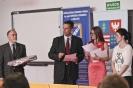 Konkurs Rola administracji samorządowej 2012_2