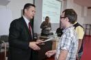 Konkurs Rola administracji samorządowej 2012_3