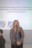 Konkurs pn. Rola administracji samorządowej... 2012