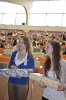 Konkurs Rola administracji samorządowej 2012_8
