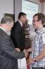 Konkurs Rola administracji samorządowej 2012_1
