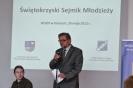Konkurs Rola administracji samorządowej 2012_6