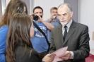 Konkurs Rola administracji samorządowej 2012_7