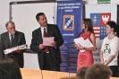 Konkurs Rola administracji samorządowej 2012_5