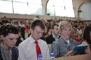 Konkurs Rola administracji samorządowej 2012_4