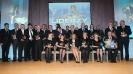 Lider Regionu 2011