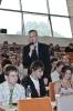 Świętokrzyski Sejmik Młodzieży 2012_4