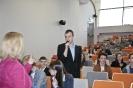 Świętokrzyski Sejmik Młodzieży 2012_2
